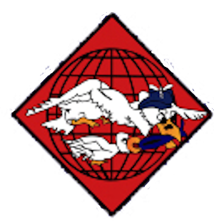 622d expeditionary air refueling squadron military wiki for Air force decoration points