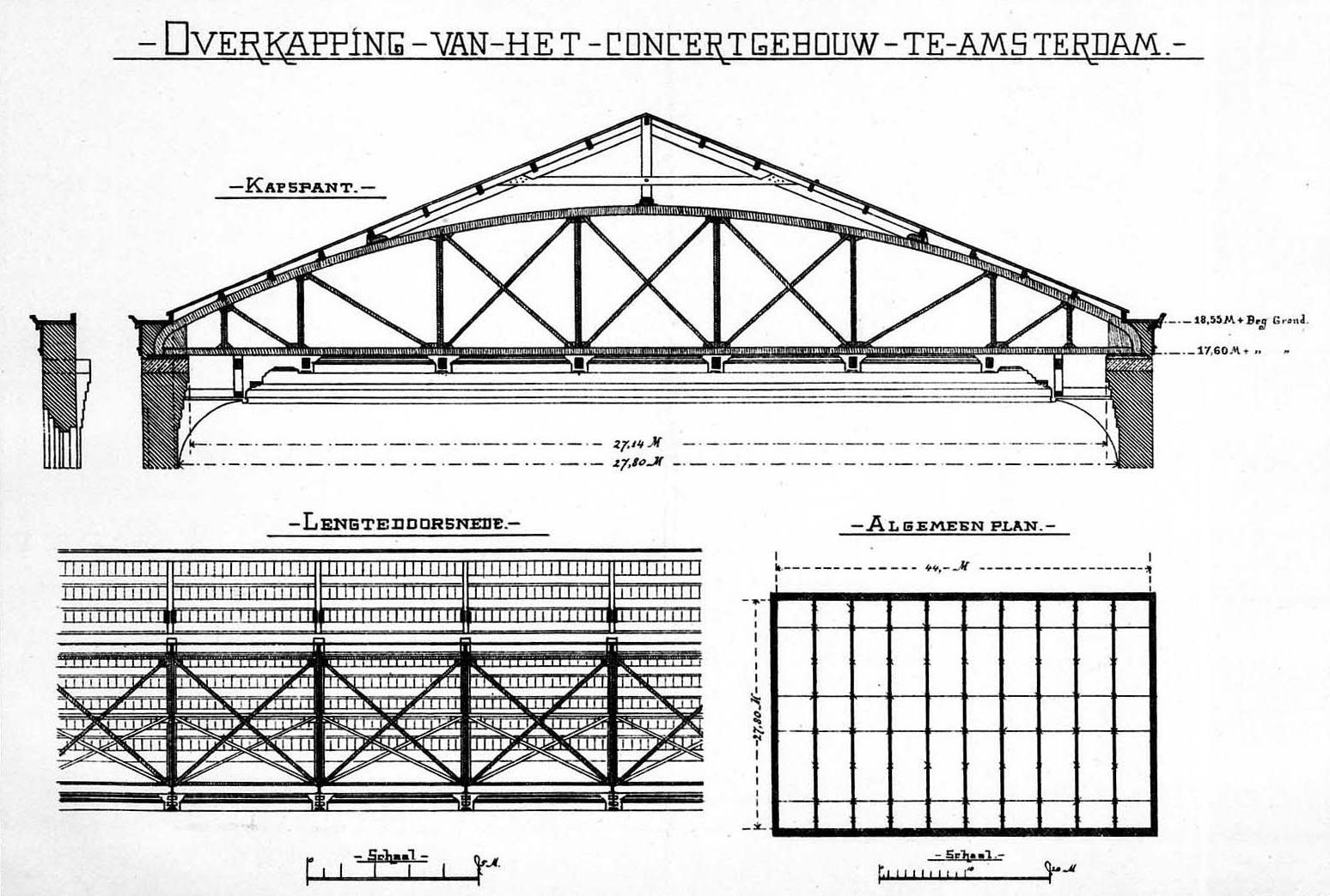 Roof construction roof construction wiki for Definition construction
