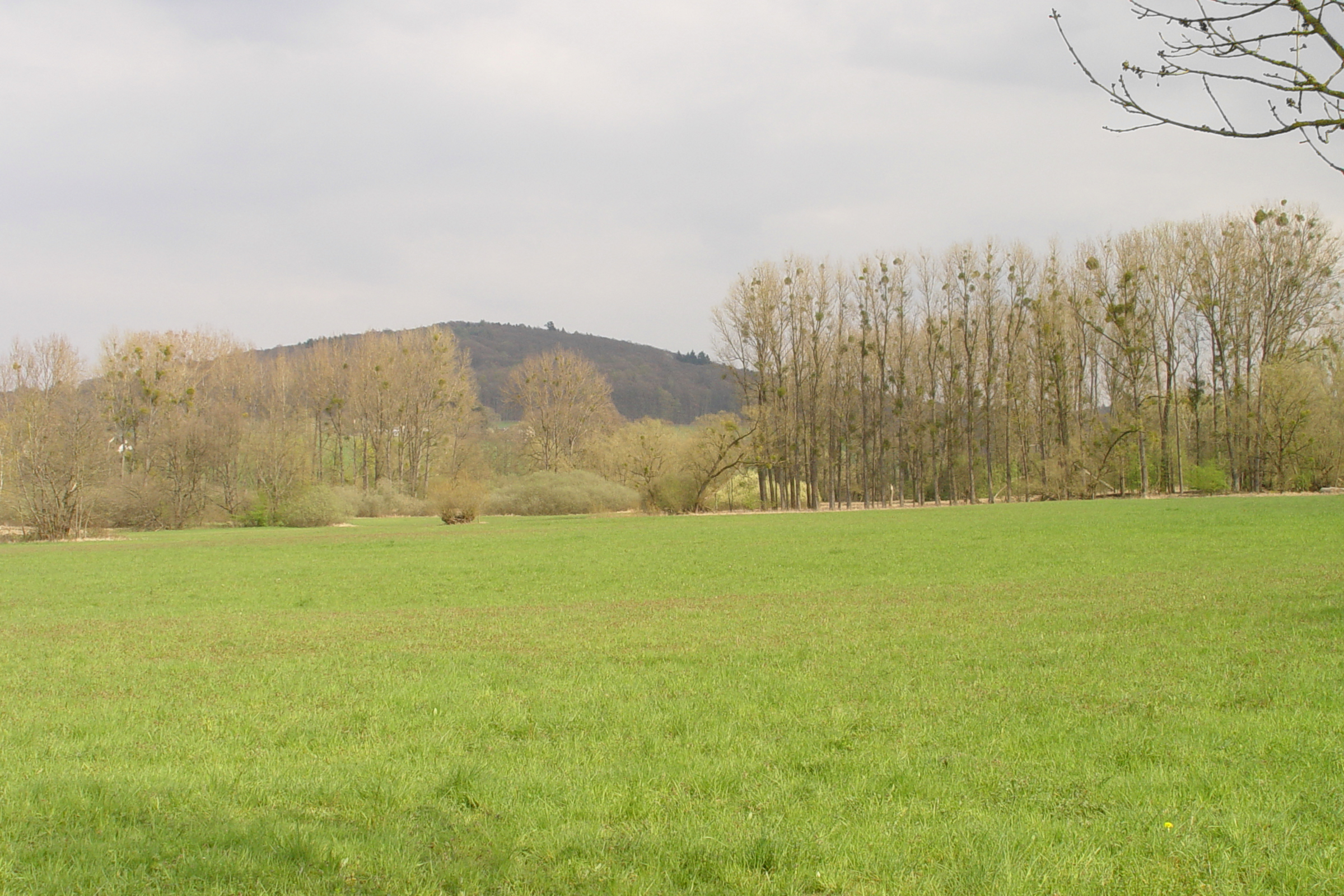 File ab glb7 roederbachtal wikimedia commons for B b aschaffenburg