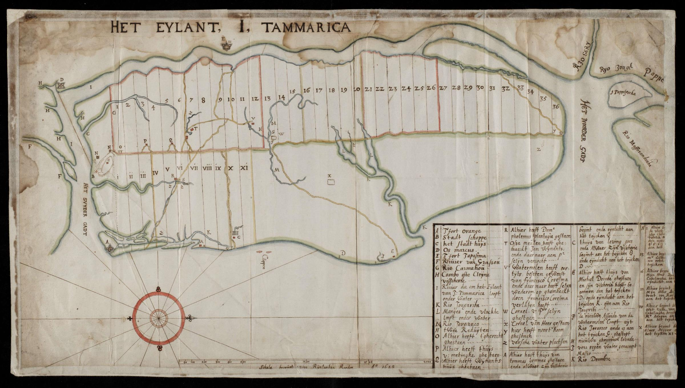 AMH-8577-NA_Map_of_Itamaraca.jpg (2400×1360)