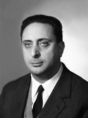 Alessandro Agrimi IV.jpg