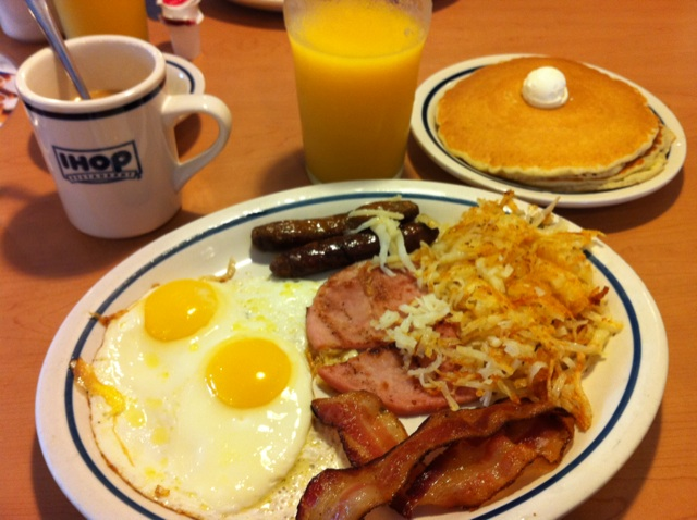 File all american breakfast 6346779047 jpg wikimedia for American cuisine wikipedia
