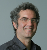 Alon Harel Israeli academic