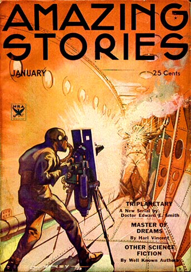 File:Amazing stories 193401.jpg - Wikipedia