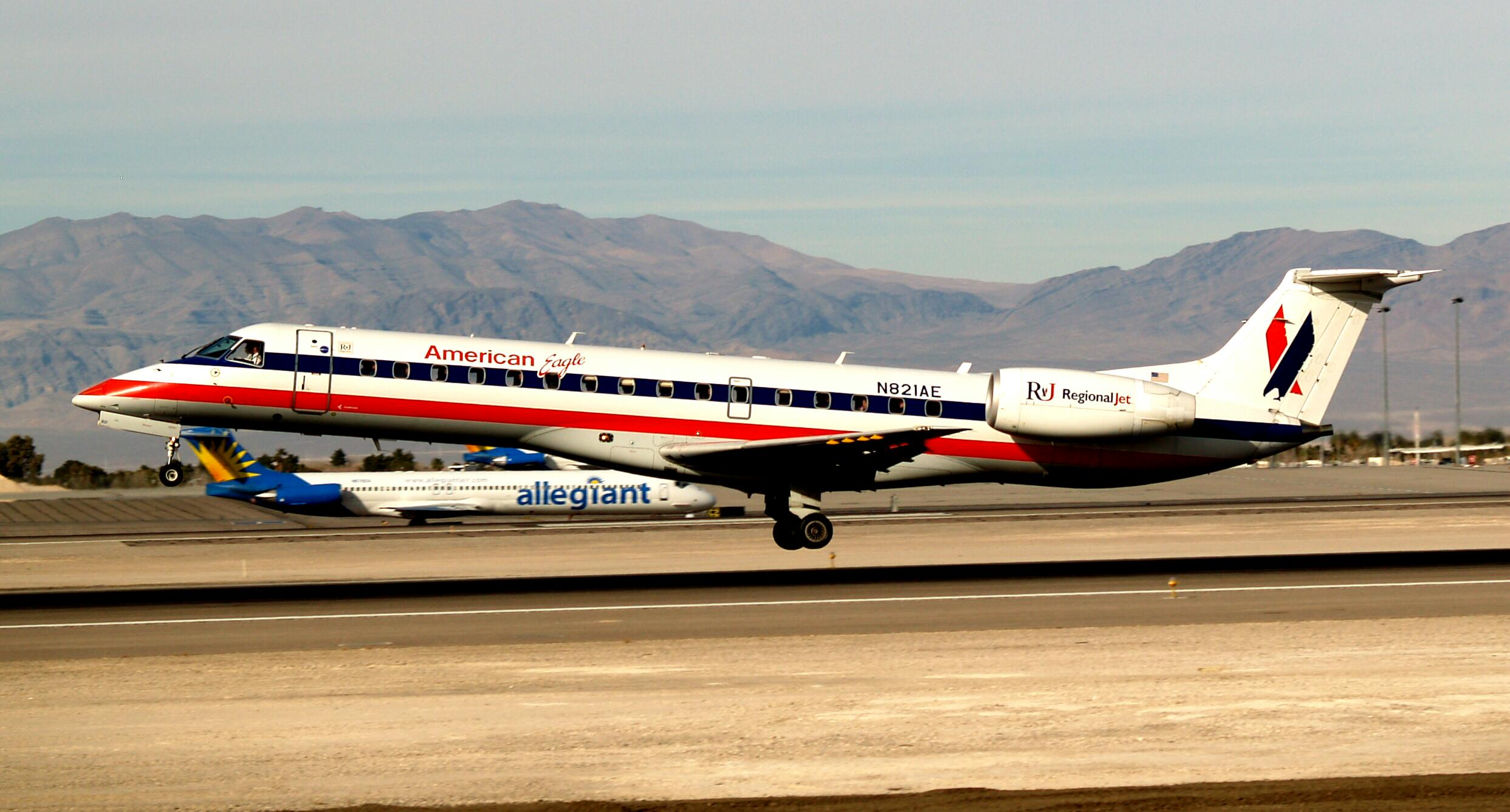 The Best Airlines in America - TheStreet