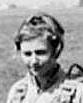 Anna Kwaśnik (obecnie Piaścik), Krosno 1966 (cropped).jpg
