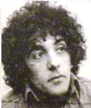 Gasalla, Antonio (1941-)