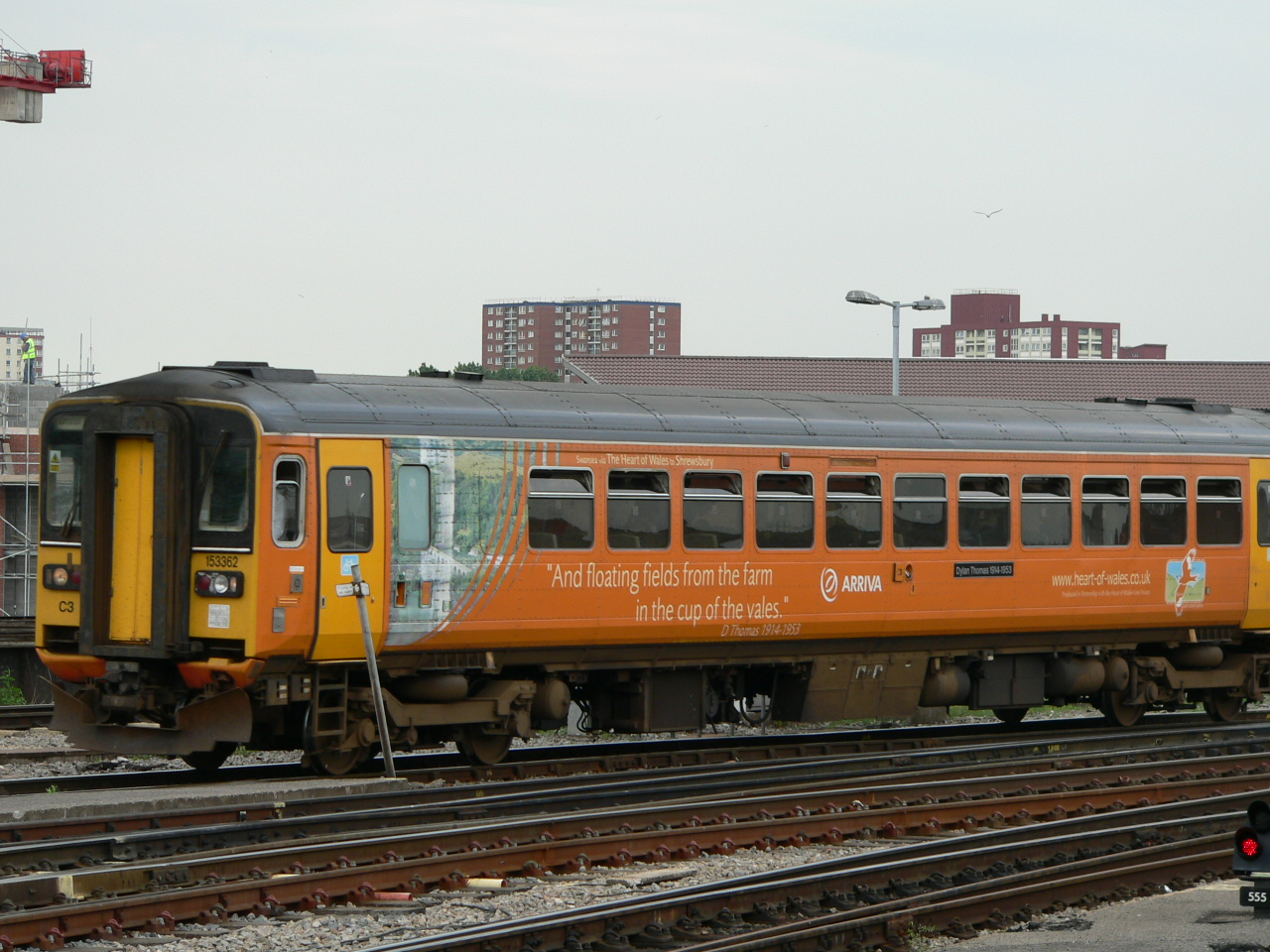 File:Arriva Trains Wales DMU