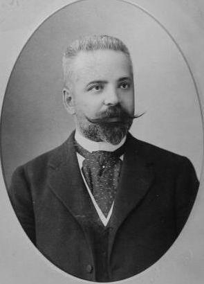 File:Artsimovich Mikhail.JPG