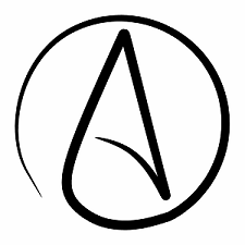 Fichier:Atheist Circle A.png