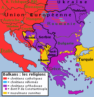 Map showing religious denominations AtlBalkrelig.jpg