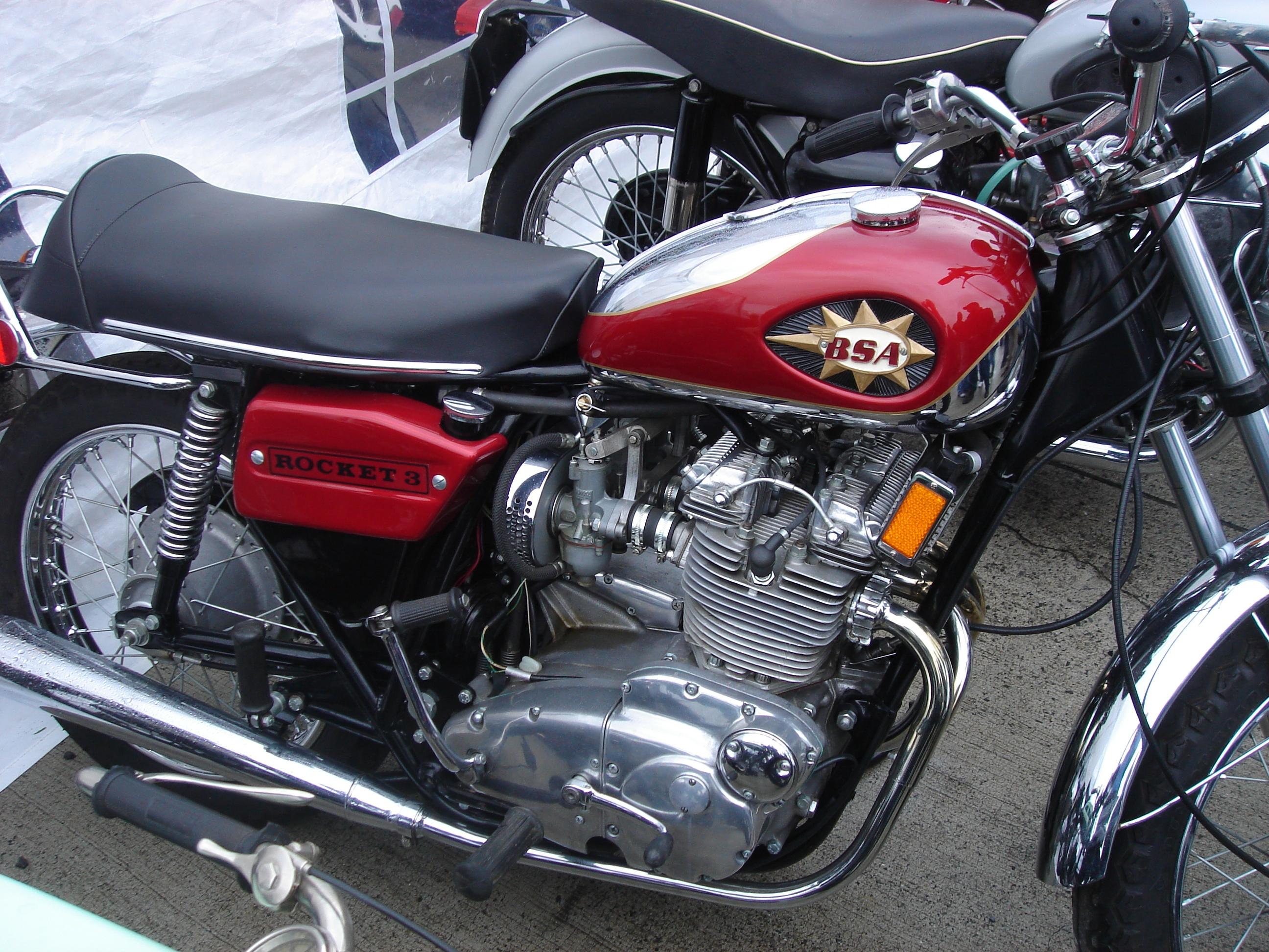 Honda Motorcycle Dealer Tacoma Wa