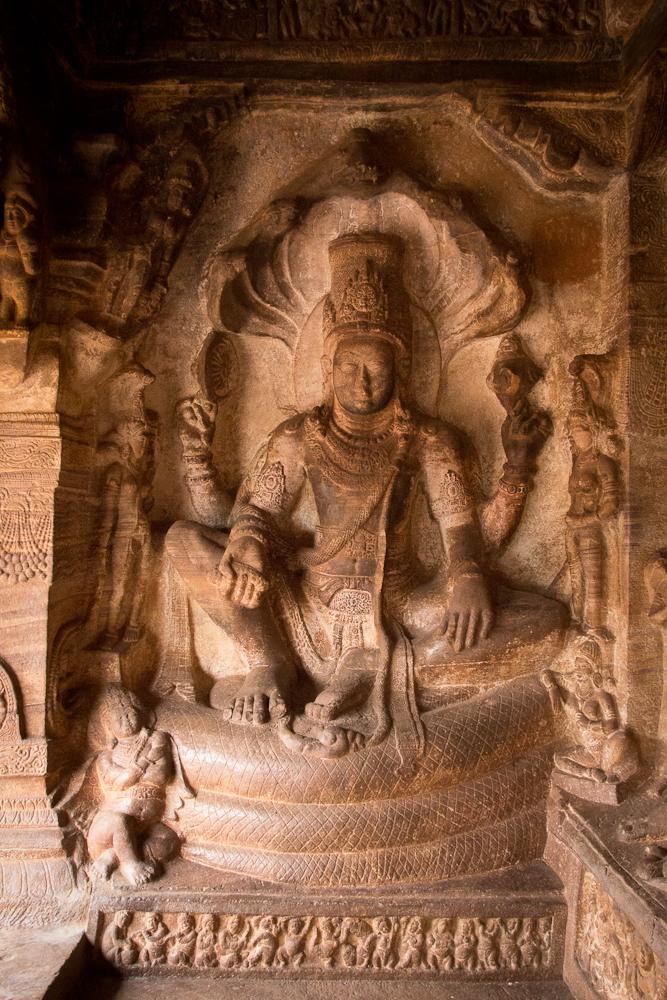 Narayana - Wikipedia