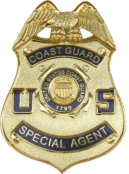 File:Badge of the Coast Guard Investigative Service.png