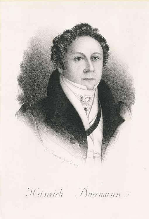 Carl Maria von Weber - Otto Nicolai - Der Freischütz / Die Lustigen Weiber Von Windsor