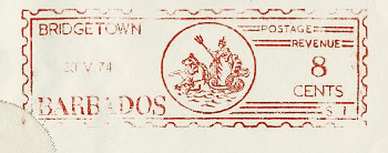 Barbados stamp type A5.jpg
