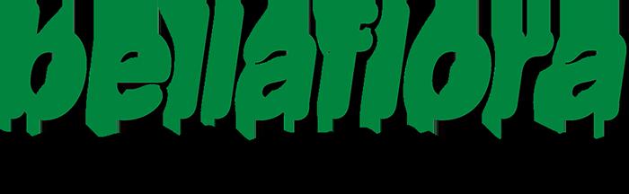 filebellaflora logopng wikimedia commons