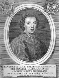 Image illustrative de l'article Benedetto Odescalchi-Erba
