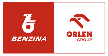 Soubor:Benzina nové logo.png – Wikipedie