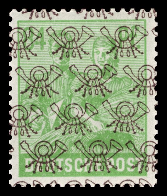 Dateibizone 1948 51 Ii Netzaufdruckjpg Wikipedia