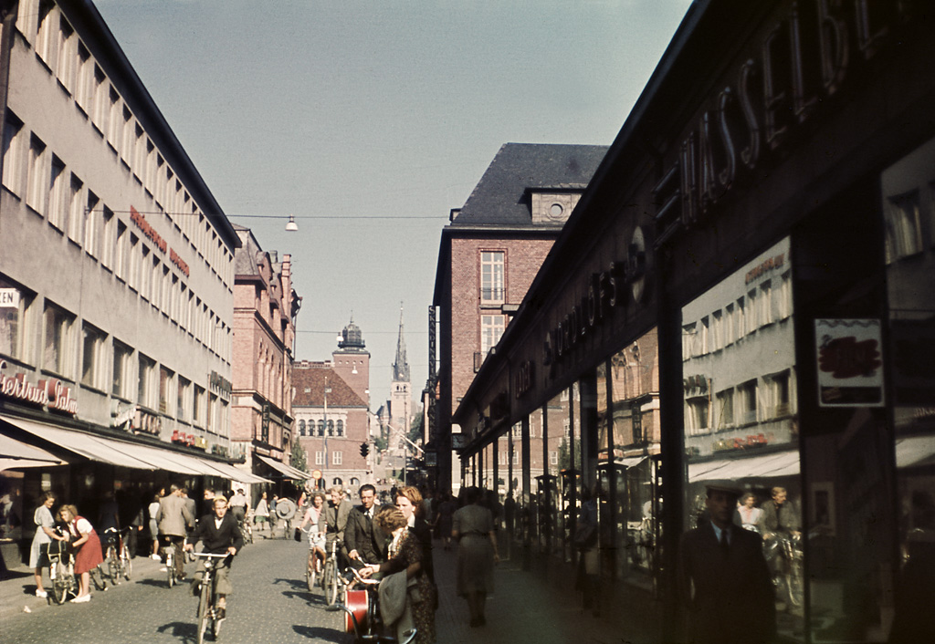 stockholm eskort massage ängelholm