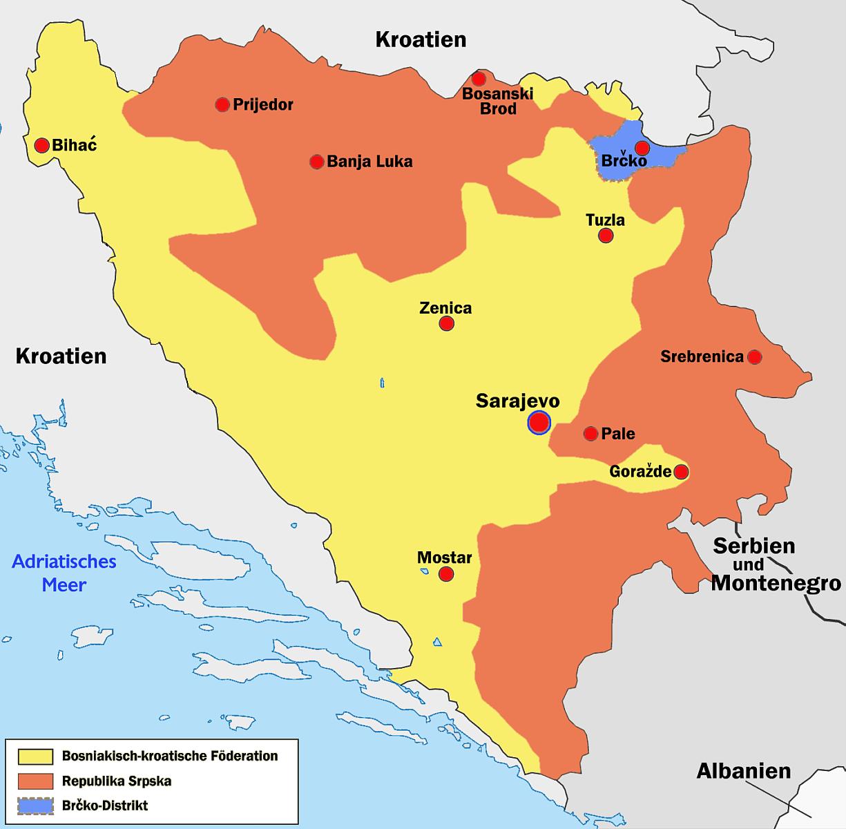 bosniska gay Porr