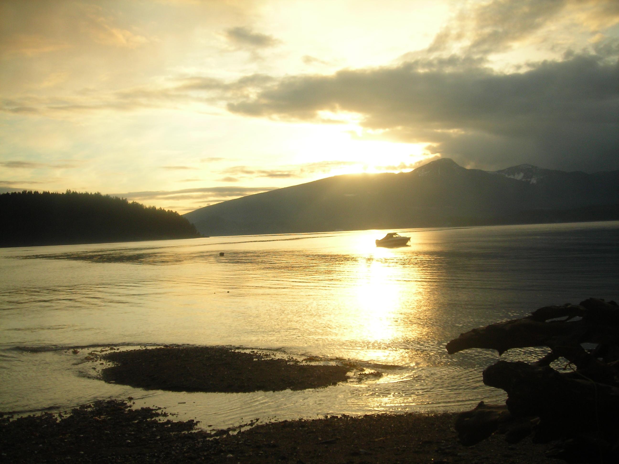 Christian incontri siti Vancouver BC