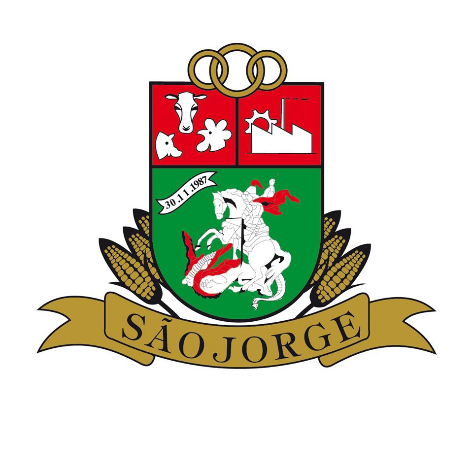 São Jorge Rio Grande do Sul fonte: upload.wikimedia.org