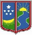 Brasão de armas do Município de Jaguaruana.jpg
