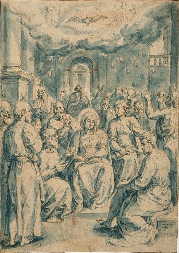 Broeck Pentecost.jpg