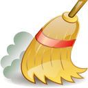 Αρχείο:Broom icon.png