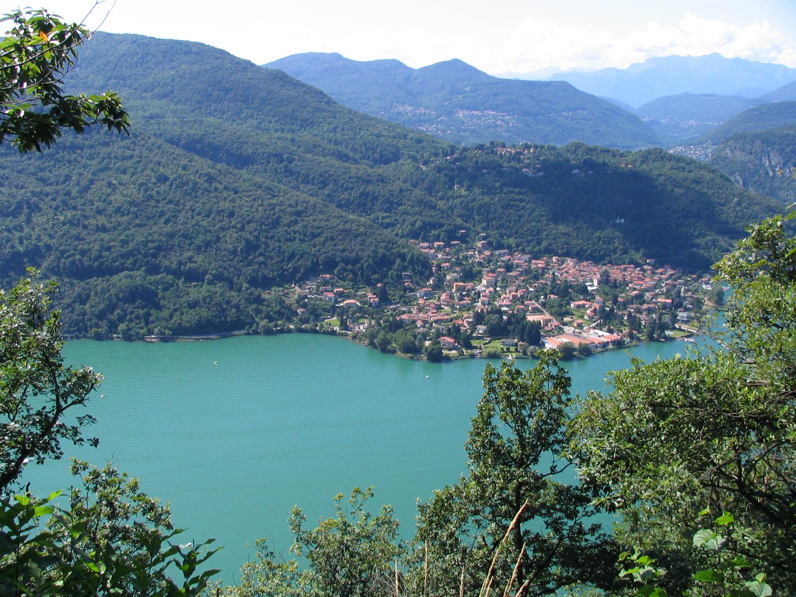 Varese Italien file brusimpiano italy jpg wikimedia commons