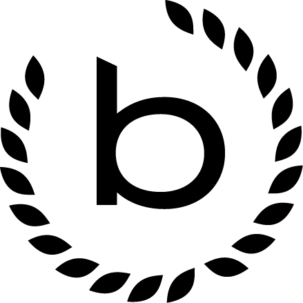 brand new 3490f 7dabe Bugatti (Bekleidung) – Wikipedia