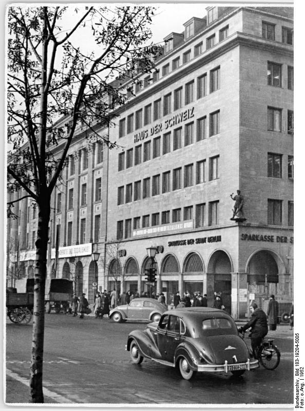 File Bundesarchiv Bild 183 19204 5005 Berlin Unter Den Linden