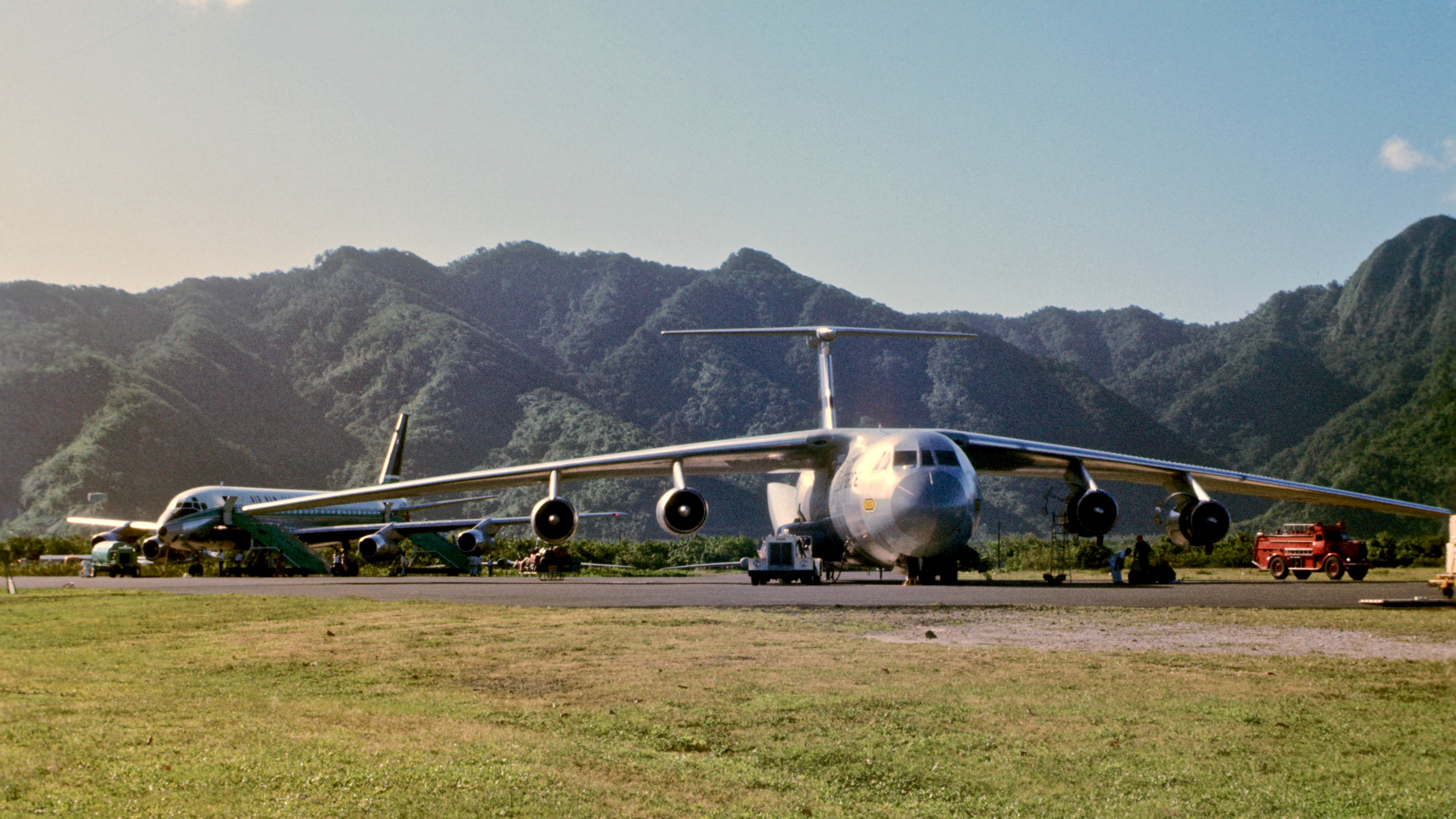 753c2fc7a835a Military Airlift Command - Wikiwand