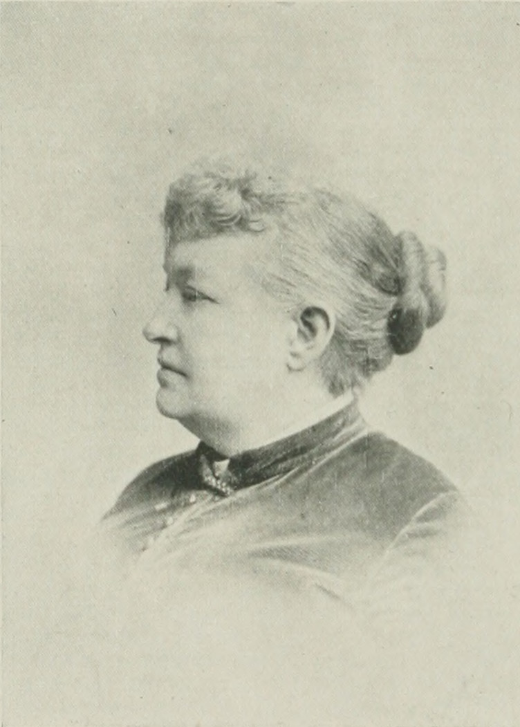 CELIA LOGAN A woman of the century (page 480 crop).jpg