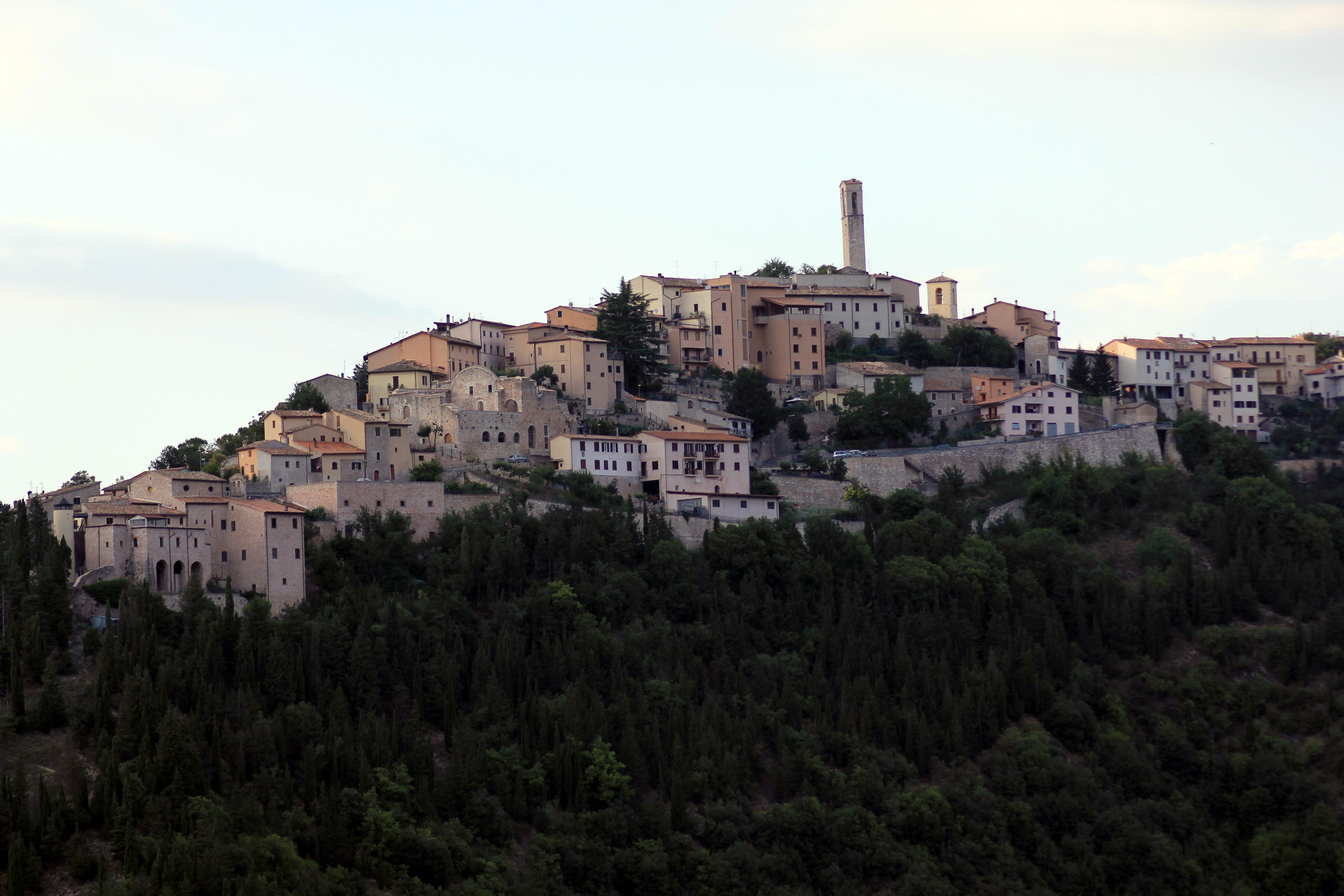 Buggiano Italy  City pictures : Localizzazione. Stato · Italia Borgo a Buggiano, Italy