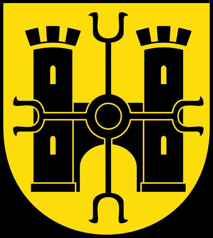 Räumungsfirma Eschenbach