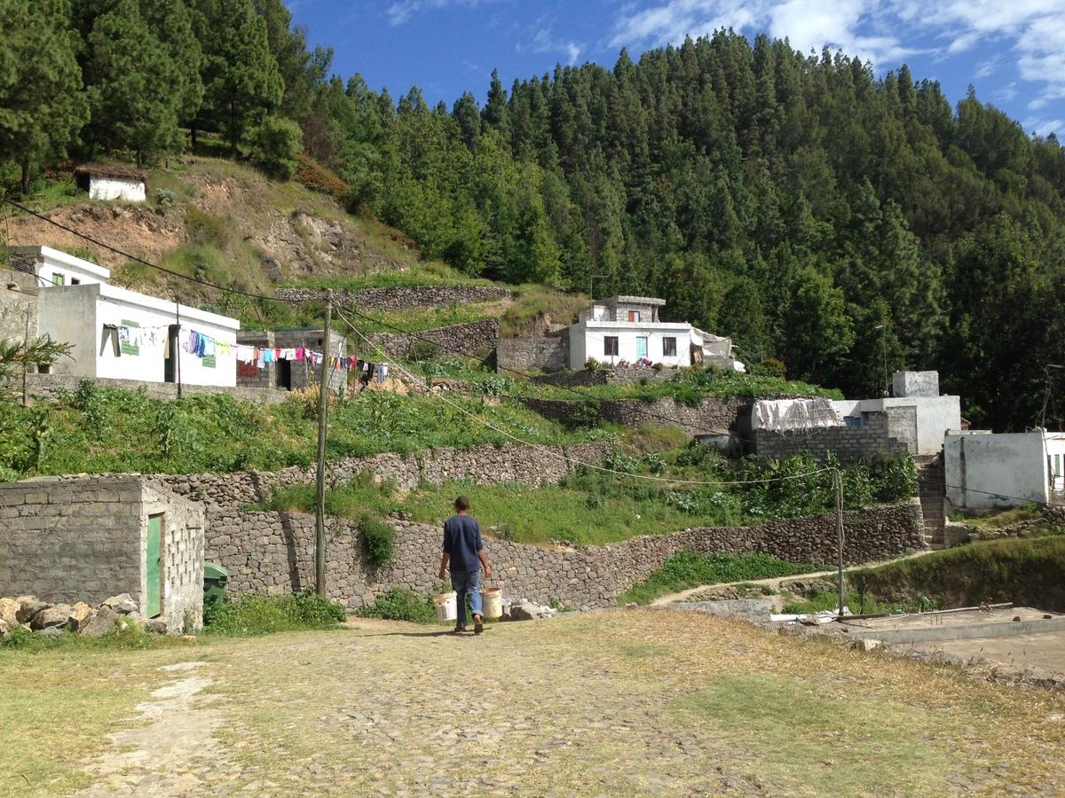 Pico Da Cruz.Pico Da Cruz Village Wikipedia