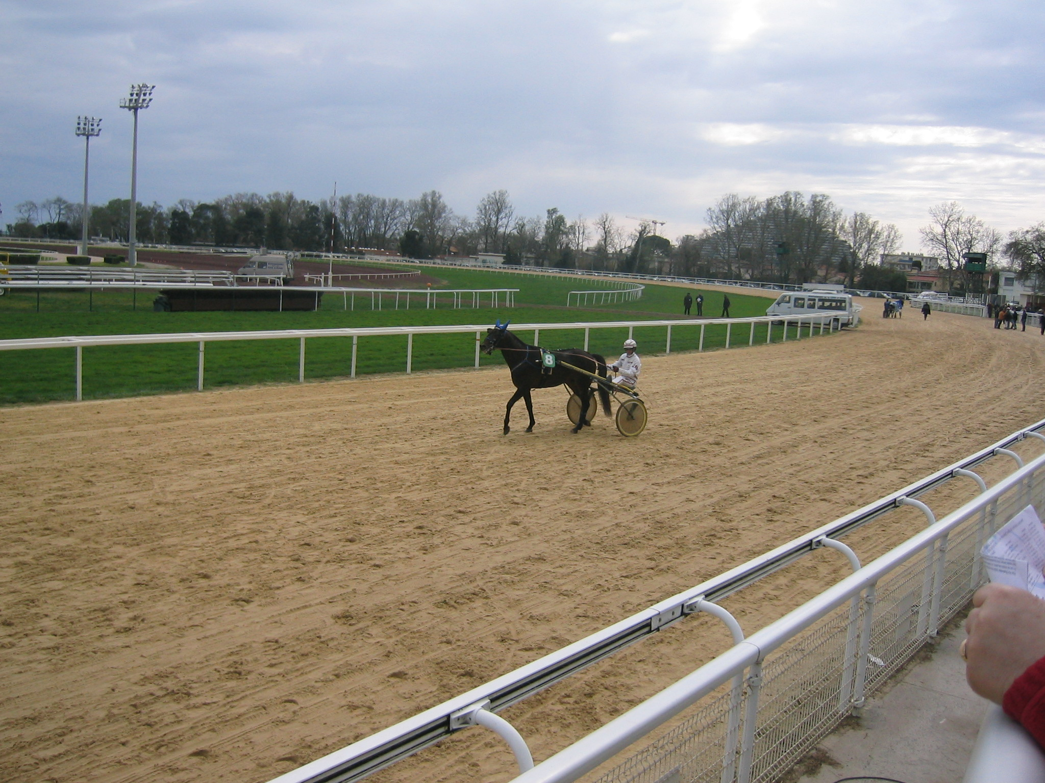 file cagnes sur mer racecourse 2 jpg wikimedia commons. Black Bedroom Furniture Sets. Home Design Ideas