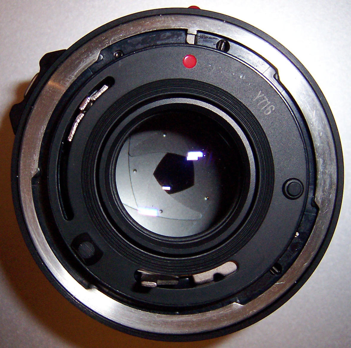 File:Canon FD lens rear.jpg - Wikipedia, the free encyclopedia