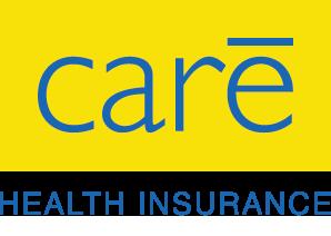 File:Care health insurance logo.png - Wikipedia