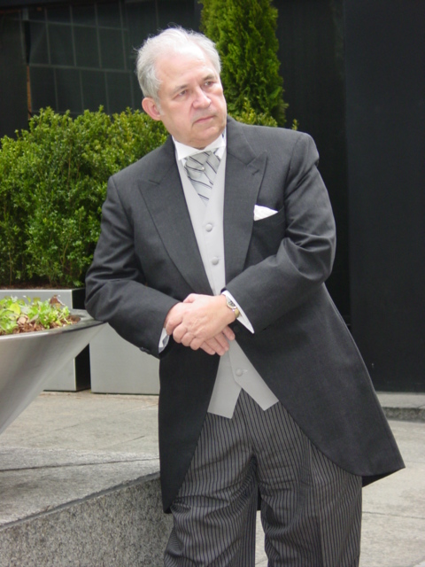 U S Attorney General Urged To Consider Blocking Att Deal For Time Warner