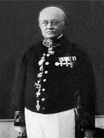 Karl Ruland