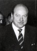 Carlos Dittborn (cropped).png