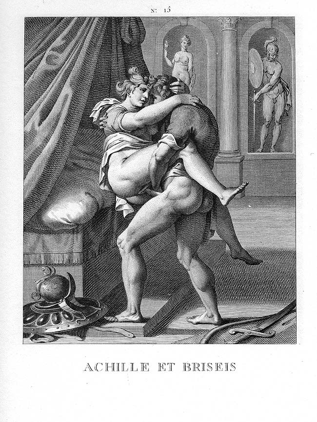 http://upload.wikimedia.org/wikipedia/commons/9/90/Carracci_Achille_et_Briseis.jpg