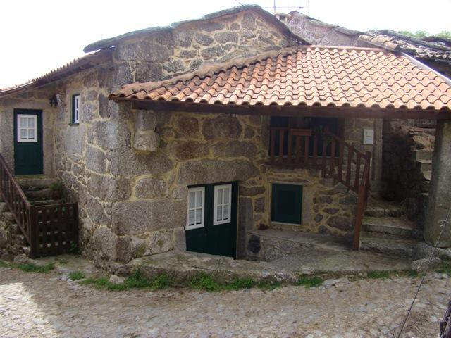 Casa rural wikipedia - Casas rurales en lisboa ...