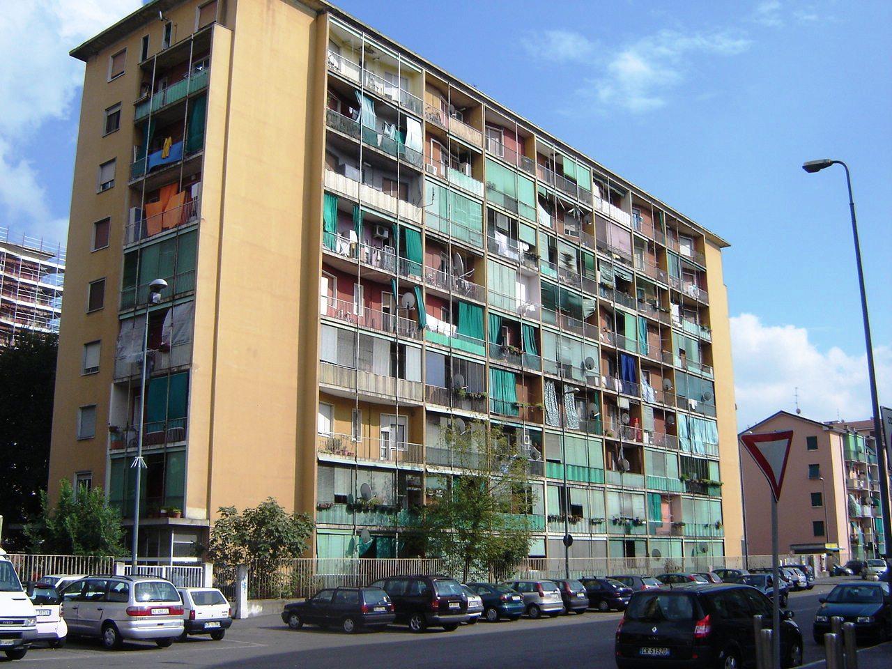 case_popolari_in_liguria_riforma_agli_italiani