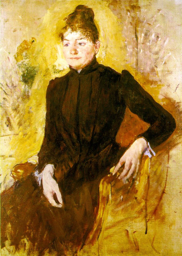 a biography of mary cassatt an american painter and printmaker French painter edgar degas and american painter mary cassatt  between edgar degas — a french artist known for his paintings of dancers — and mary cassatt — an american painter known for her scenes of family life.