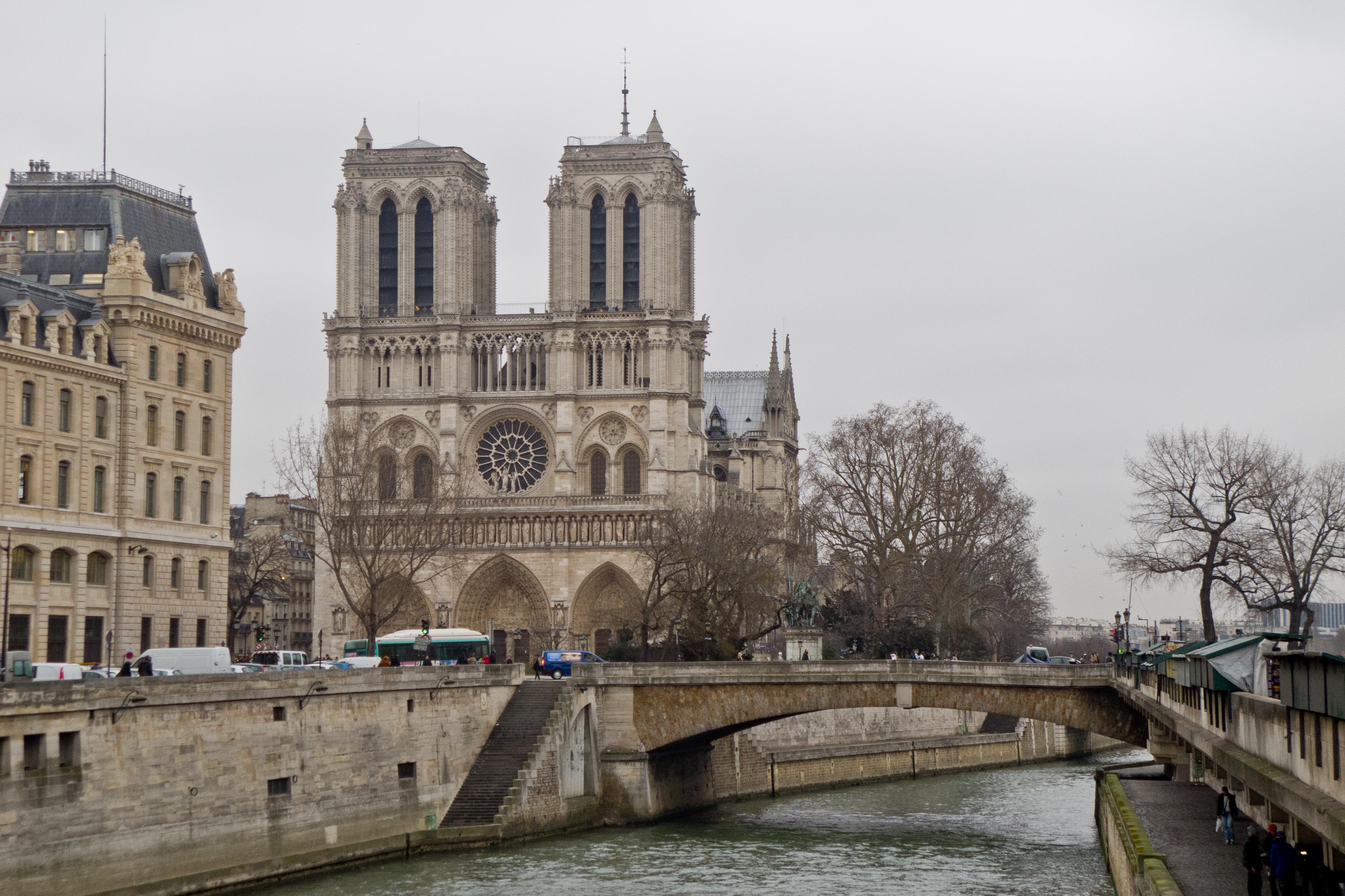 Cathédrale_Notre-Dame_de_Paris_-_25.jpg